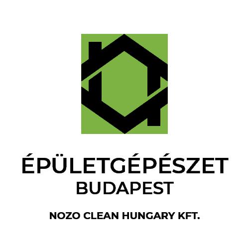 Épületgépészet Budapest