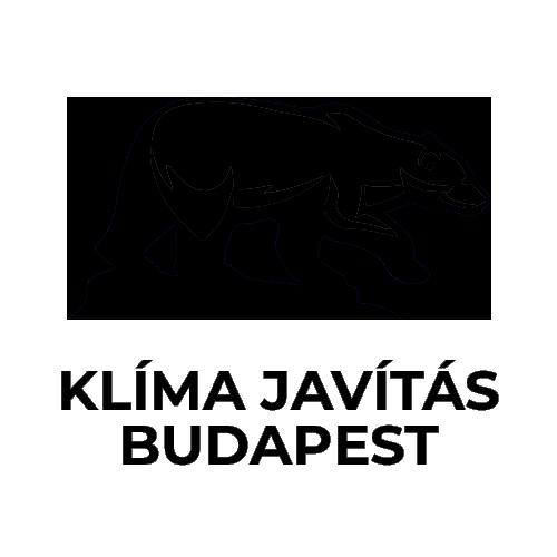 Klíma javítás Budapest