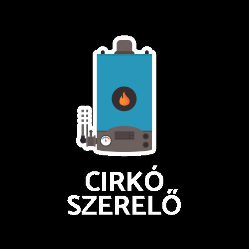 Tapasztalt szakemberek közreműködésével vállaljuk cirkófűtés javítását Budapesten és környékén, kedvező áron, garanciális kivitelezéssel.