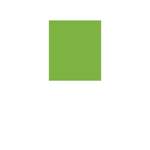 Fűtéskorszerűsítés, központi fűtés szerelés, vízvezeték szerelés, vízóra csere, csaptelep szerelés, klíma szerelés Budapesten és környékén.