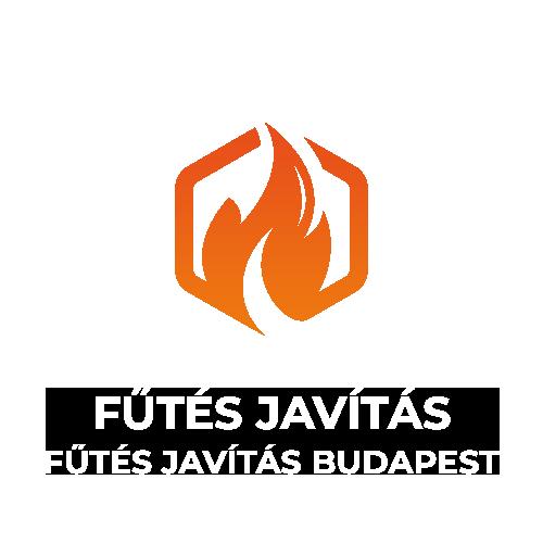 Budapest egész területén vállaljuk teljes fűtésrendszerek kiépítését, javítását és helyreállítását meghibásodás esetén.