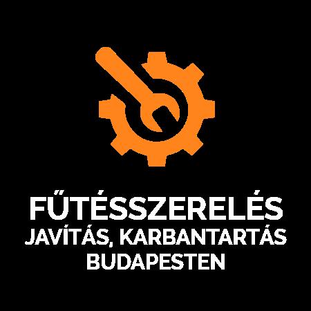 Szervizként vállaljuk az Junkers, Vaillant, Buderus, Hoval kazánok, bojlerek, vízmelegítők, cirkók szerelését. Szakembereink kiválóan ismerik termékeket, azok tipikus hibáit.