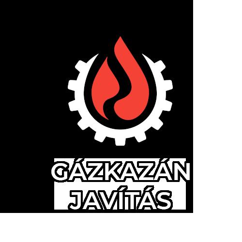Akár egy új gázkazán beépítésen vagy egy régi cseréjén töri is most a fejét, a fűtési rendszereknek minden egyes esetben meg kell felelniük a szabályoknak.