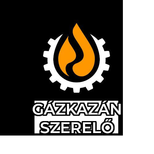 Gázkazán szerelő Budapesten és környékén - a hívástól számítva akár 1 órán belül kiérünk öjnhöz!