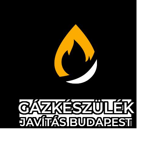 Gázkészülékek szerelése, javítása, karbantartása, cseréje akár azonnali kiszállással, Budapest összes kerületében.