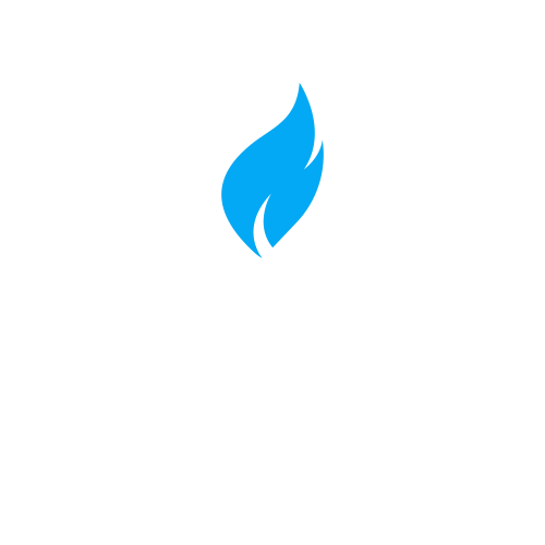 Miért fontos, hogy a gázkészülékek megfelelő színvonalú ellátásban részesüljenek? Azért, mert a gázzal üzemelő berendezések esetében nem megengedhető a felületes munkavégzés.