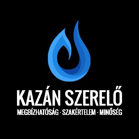 Amennyiben színvonalas megoldásra vágyik - Kazánok professzionális kiszolgálása