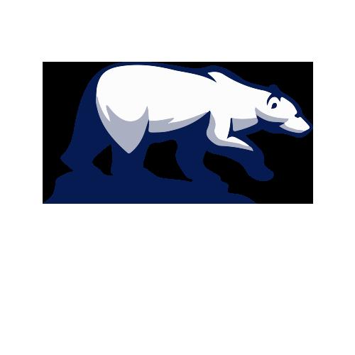 Klíma javítás Budapest és környékén! Márkától és állapottól függetlenül vállaljuk a készülékeknek a megszerelését.