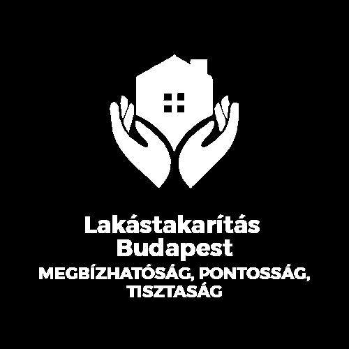 Megbízhatóság, pontosság, tisztaság! - Lakások, családi házak, intézmények, társasházak, irodák, üzlethelyiségek takarítását vállaljuk Budapest és környékén már 5000 Ft-tól.