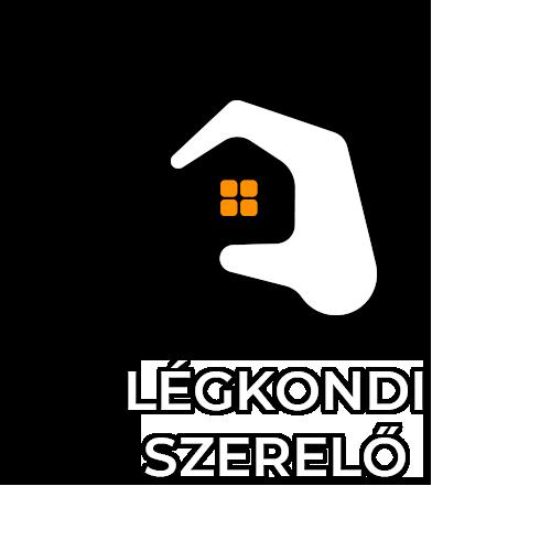 Daikin légkondícionáló szerelés és javítás Budapesten és környékén.