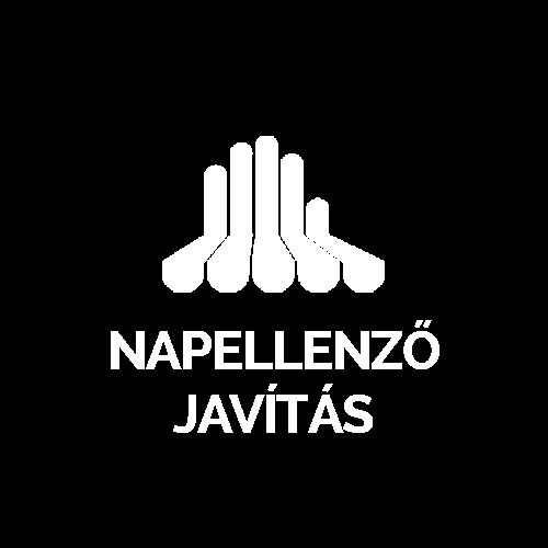 Ingyenes kiszállás Budapest és környékén!
