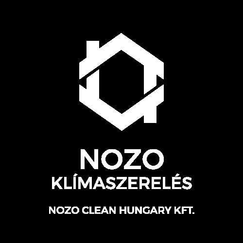 Budapest összes kerületében vállaljuk klímarendszerek megtervezését, előcsövezési munkálatait, beszerelését.