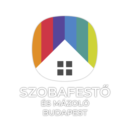Vállaljuk szobák festését Budapesten és Pest megyében. Szakembereink munkája gyors és pontos, ezért bátran vállalunk rá garanciát. Kérje ki szakvéleményünket telefonon.