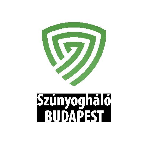 Szúnyogháló szerelés Budapesten, 2 év garanciával.